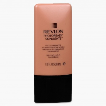 REVLON Photoready Face Illuminator