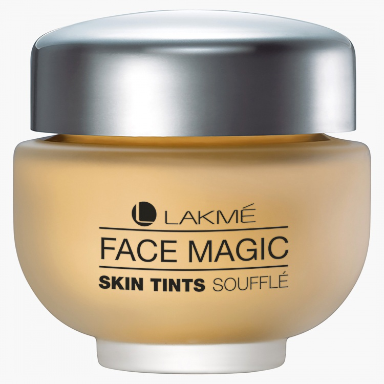 LAKME Face Magic Skin Tints Souffle thumbnail