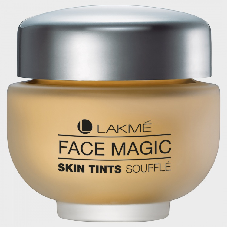 Lakme Face makeup products starting with Rs.60 thumbnail