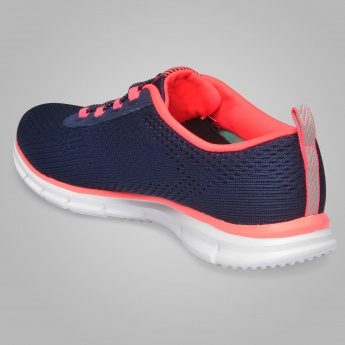 SKECHERS Glider Dual Lite Sport Shoes