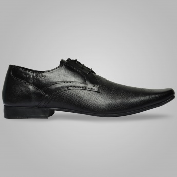 RED TAPE Formal Shoes