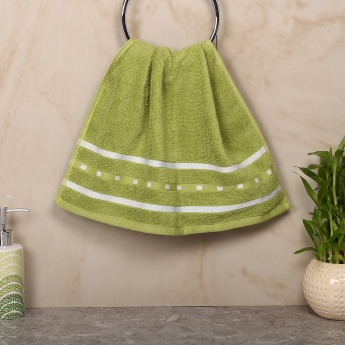 Essence Hand Towel