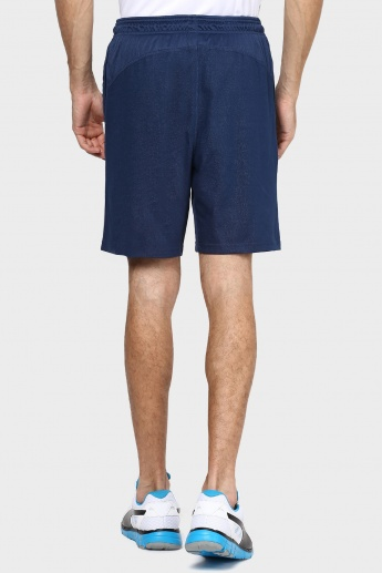 KAPPA Activewear Shorts