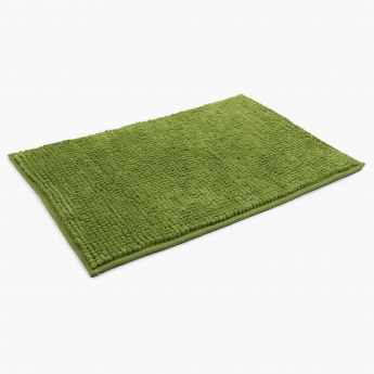 Essence Chennile Loop Bathmat