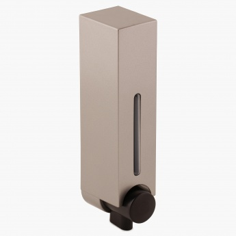 Hudson Wall Mounted Soap Dispenser - 250 ml