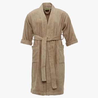 Essence Bath Robe