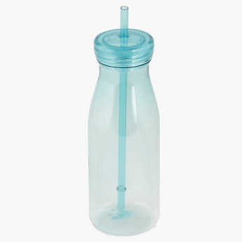 Bebida Sipper Bottle-560 ml