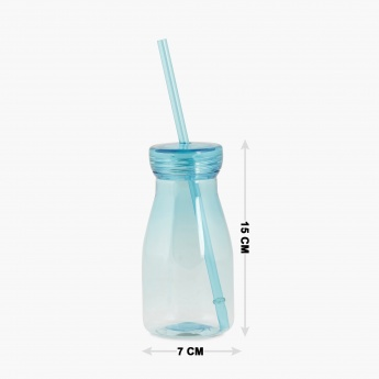 Bebida Sipper Bottle-350 ml