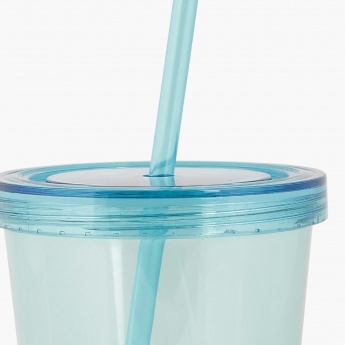Bebida Sipper - 560 ml
