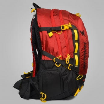 WILDCRAFT Hiking Backpack