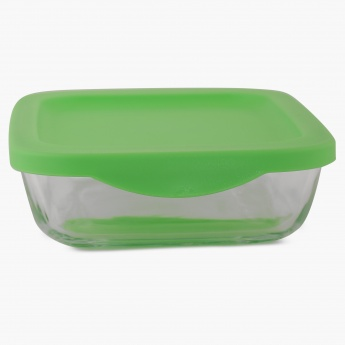 Trinity Baking Dish With Lid - 700 ml