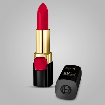 L'OREAL Star Collection Lipstick