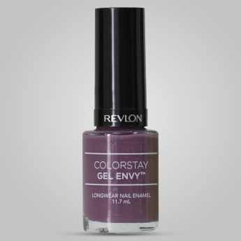 REVLON Colorstay Gel Envy Nail Paint