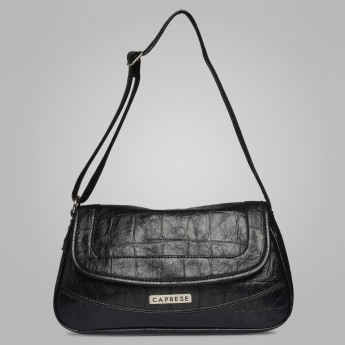 CAPRESE Martha Hobo Bag