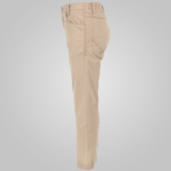U.S. POLO ASSN KIDS Chill Out Pants