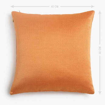 Aspen Textured Cushion Covers - Set of 2