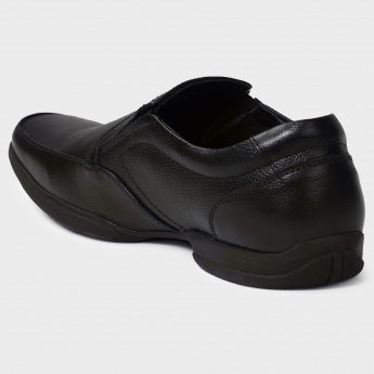 LEE COOPER Loafers