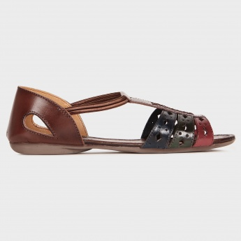 CATWALK Desi Rush Sandals