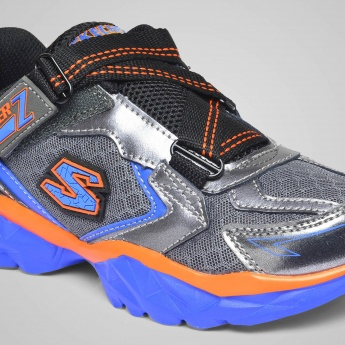 SKECHERS Hypersonic  Running Shoes