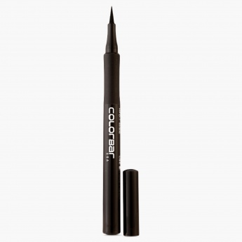 COLORBAR Ultimate Eye Liner Pen