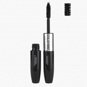 COLORBAR  Volumising Mascara