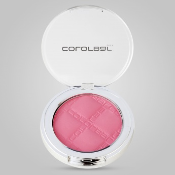 COLORBAR Cheek Illusion Blush
