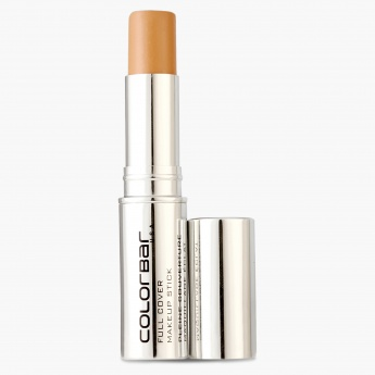 COLORBAR Full Cover Foundation Stick