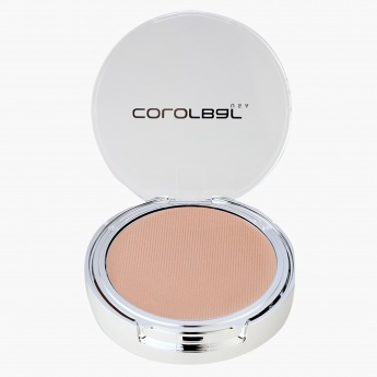 COLORBAR Tripple Effect Foundation