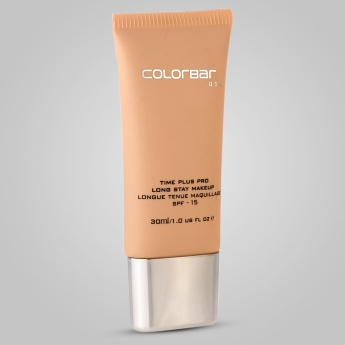 COLORBAR Time Plus Pro Long Stay Base Primer