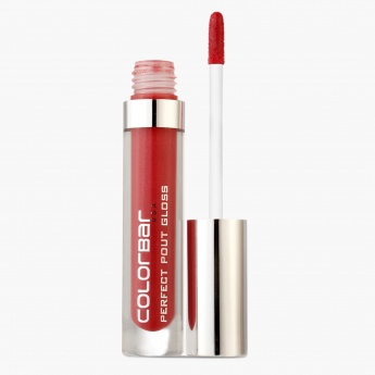 COLORBAR Perfect Pout Lip Gloss