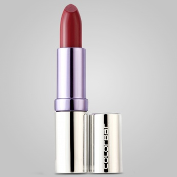 COLORBAR Creme Touch Lipstick