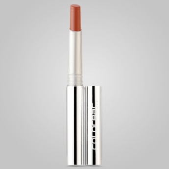 COLORBAR Full Finish Long Wear Lipstick
