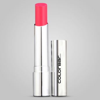 COLORBAR Sheer Creme Lust Lipstick