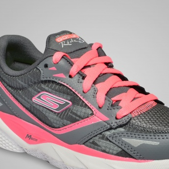 SKECHERS Go Run Ride 3  Running Shoes