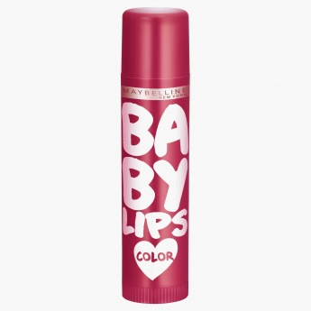 MAYBELLINE Baby Lips Lip Balm