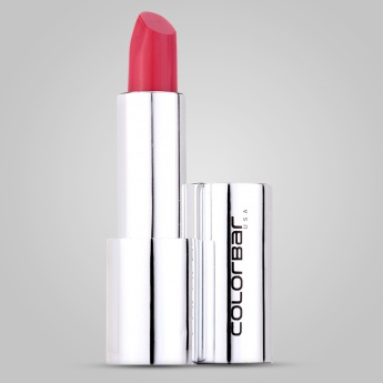 COLORBAR Ultimate 8Hrs Stay Lipstick