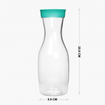 Hydro Milk Bottle - 1 litre