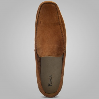 Forca Luxe Touch Loafers