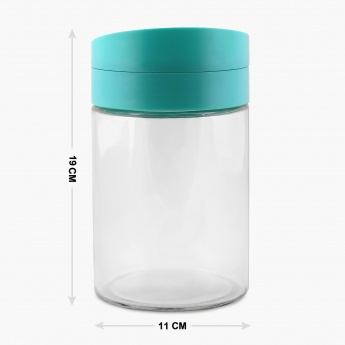 Austin Storage Jar 125 litre Containers Jars Storage And