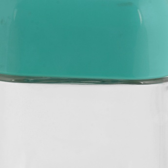 Preston Storage Jar - 550 ml