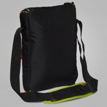 WILDCRAFT Utility Sling Bag