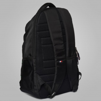 TOMMY HILFIGER Backpack