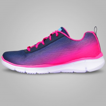 SKECHERS Equalizer  Casual Sneakers