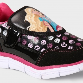 BIOWORLD Day Dream Shoes