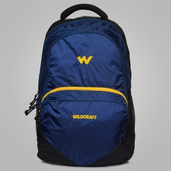 WILDCRAFT Laptop Bag