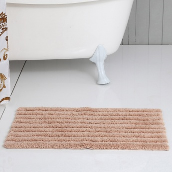 SPACES Swift Dry Bath Rug