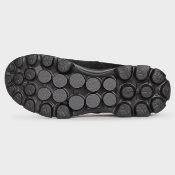 SKECHERS Go Walk Performance Slip Ons Shoes