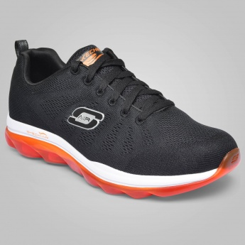 SKECHERS Skech Air  Running Shoes