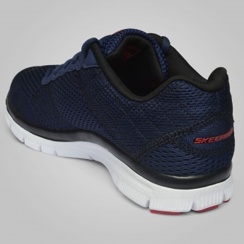 SKECHERS Flex Advantage  Training Shoes