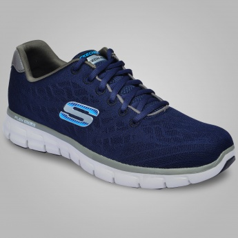 SKECHERS Synergy - Fine-Tune  Training Shoes